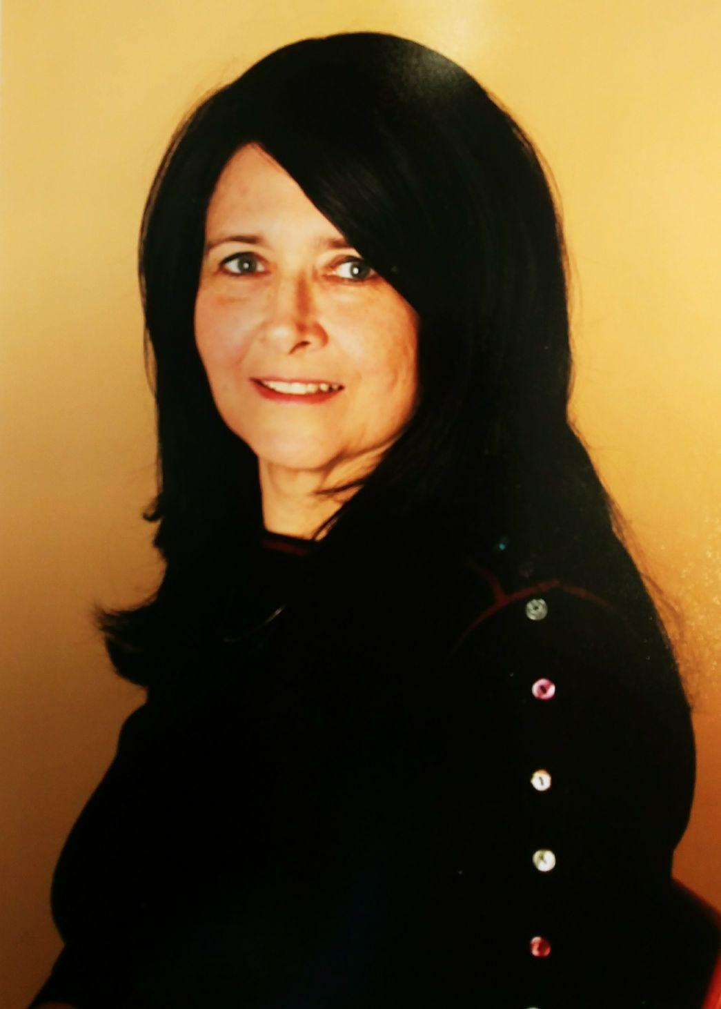 Morah Sharon Yess