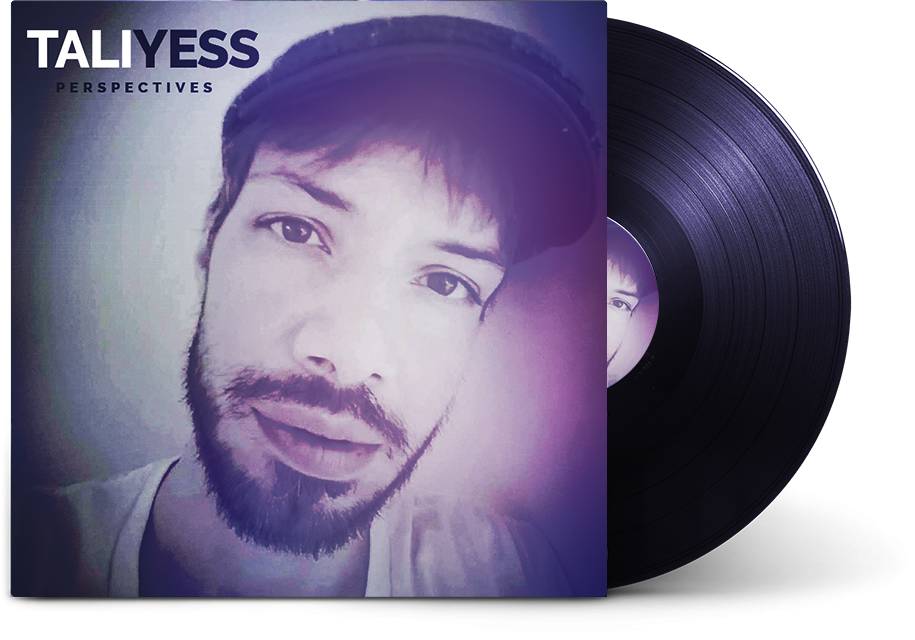 Tali Yess Music | Download Songs & Lyrics by Tali Yess